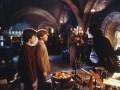 Harijs Poters un noslēpumu kambaris foto 7