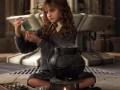 Harijs Poters un noslēpumu kambaris foto 9