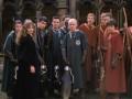 Harijs Poters un noslēpumu kambaris foto 12