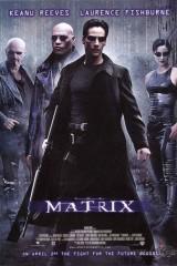 Matrikss plakāts