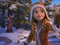 Sniega karaliene 3: Uguns un ledus foto 5