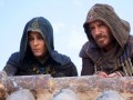 Assassin`s Creed: Slepkavas kodekss foto 4