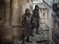 Assassin`s Creed: Slepkavas kodekss foto 6