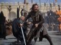 Assassin`s Creed: Slepkavas kodekss foto 8
