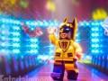 Lego Betmens. Filma foto 4