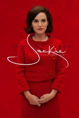 Džekija plakāts