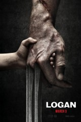 Logans plakāts