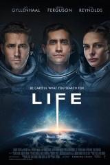 Dzīvība plakāts