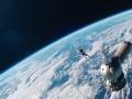 Pirmie kosmosā foto 5