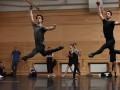 Dižais balets foto 2