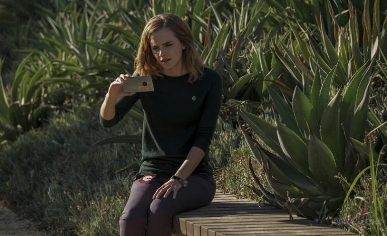 Filmas Sfēra 4 - attēls no filmas