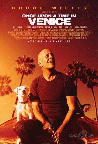 Filmas Suns viņu zina plakāts