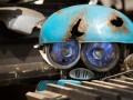 Transformeri: Pēdējais bruņinieks foto 3