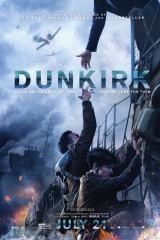 Denkerka plakāts