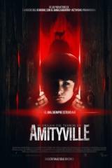 Amitivila: Atmošanās plakāts