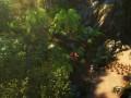 Džungļu patruļa foto 5