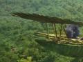 Džungļu patruļa foto 7