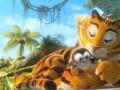 Džungļu patruļa foto 8