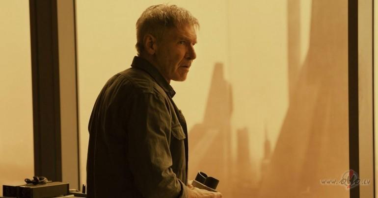 Filmas Pa asmeni skrejošais 2049 5 - fotogrāfija no filmas
