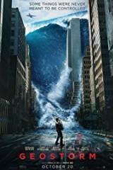 Supervētra plakāts