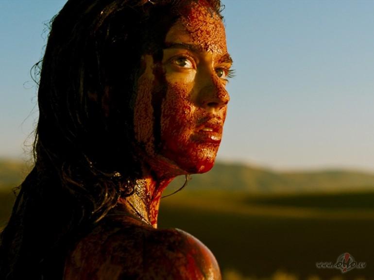 Filmas Atriebība 4 - attēls no filmas