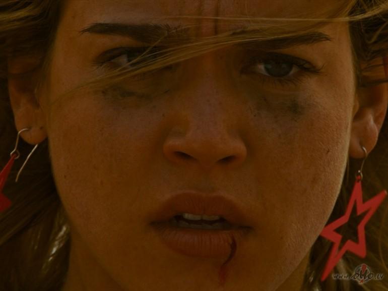 Filmas Atriebība 6 - attēls no filmas