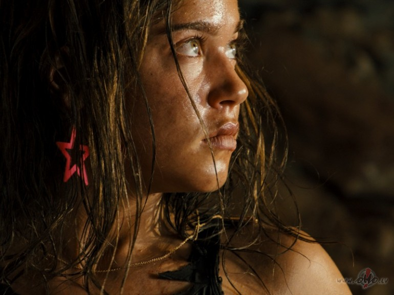 Filmas Atriebība 10 - attēls no filmas