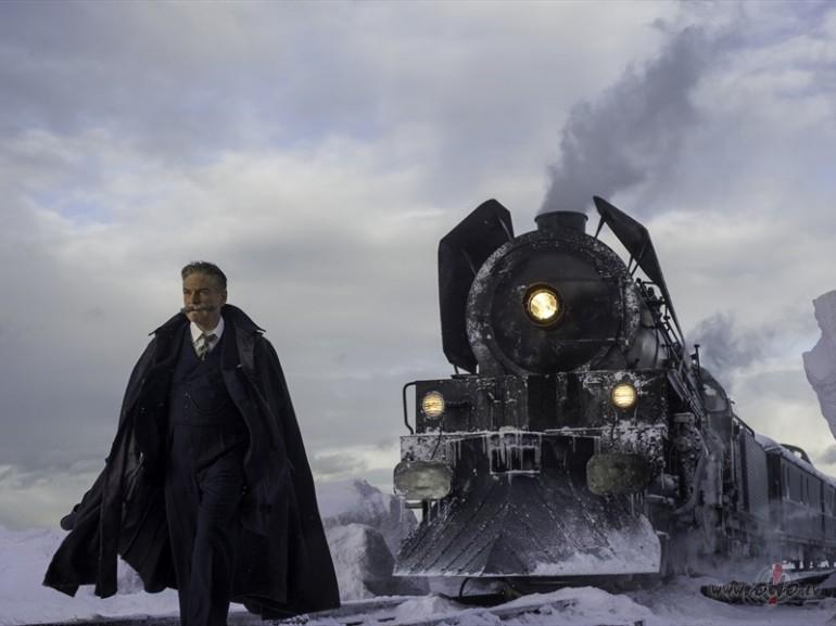 Filmas Slepkavība Austrumu ekspresī 10 - attēls no filmas