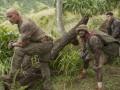 Džumandži: Laipni lūgti džungļos foto 2