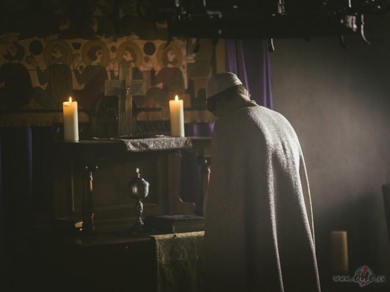 Filmas Nameja gredzens 5 - fotogrāfija no filmas