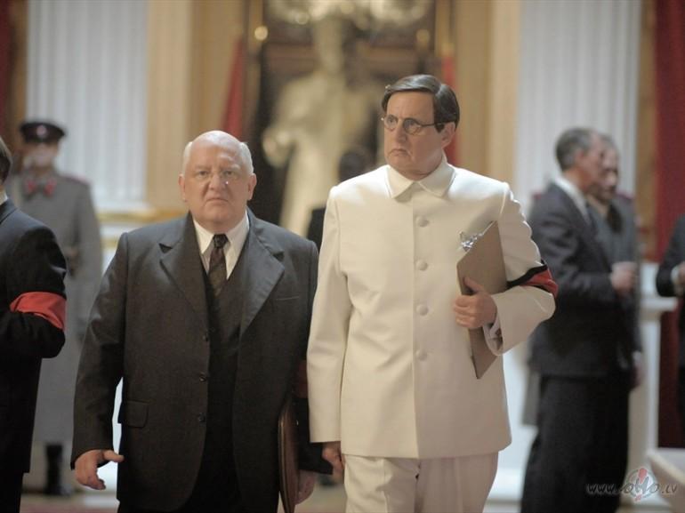 Filmas Staļina nāve 3 - kadrs no filmas