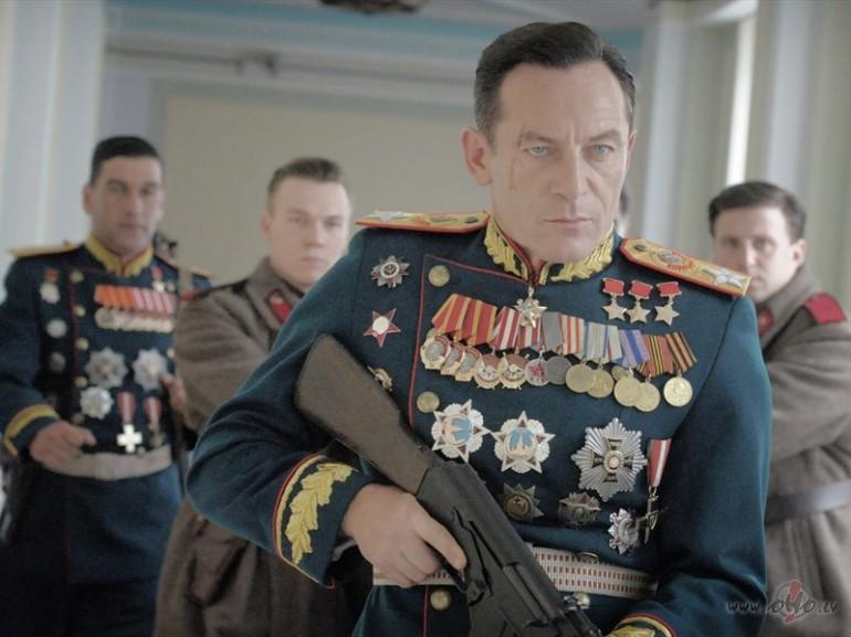 Filmas Staļina nāve 4 - attēls no filmas