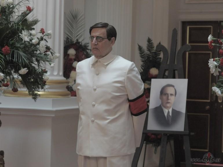 Filmas Staļina nāve 6 - attēls no filmas