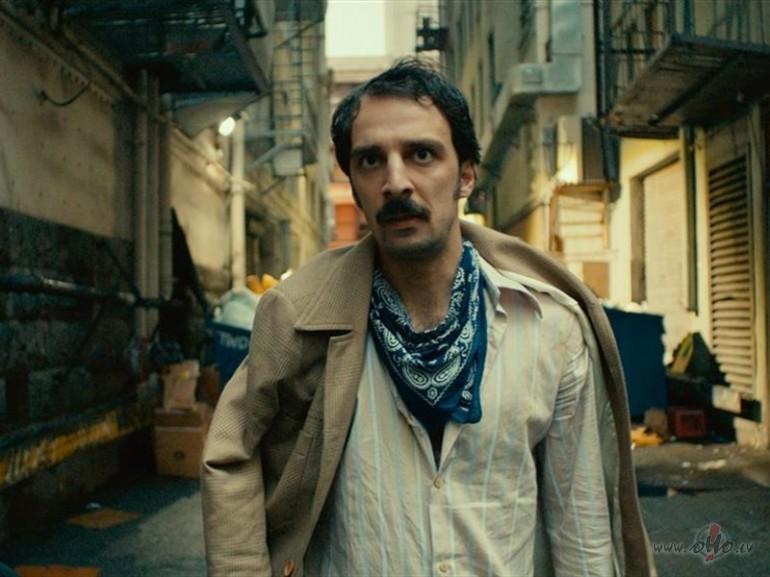 Filmas Virzība augšup 2 - attēls no filmas