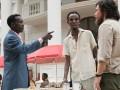 Somālijas pirāti foto 7