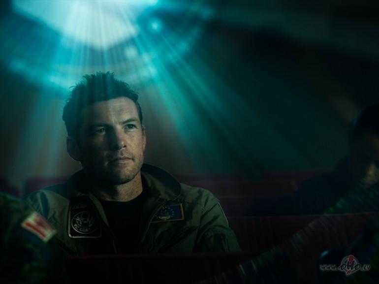 Filmas Titāns 7 - foto no filmas