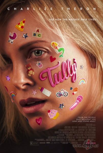 Filmas Talija plakāts