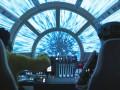 Hans Solo: Zvaigžņu karu stāsts foto 4
