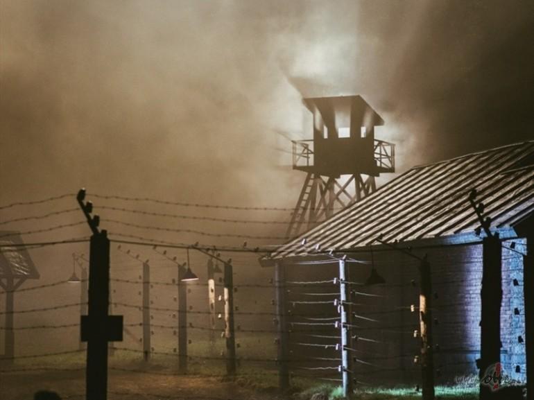 Filmas Sobibora 2 - attēls no filmas