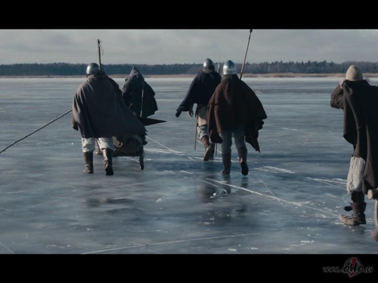 Filmas Baltu Ciltis / Eiropas pēdējie pagāni 2 - attēls no filmas