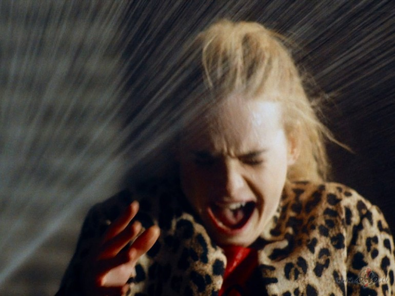 Filmas Blēži 10 - attēls no filmas