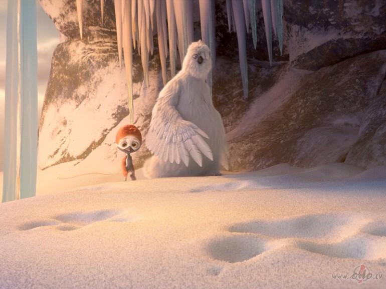 Filmas Tārtiņa Tatiņa piedzīvojumi 2 - attēls no filmas