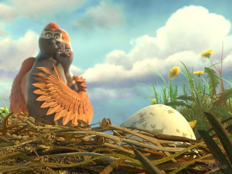Filmas Tārtiņa Tatiņa piedzīvojumi 8 - attēls no filmas
