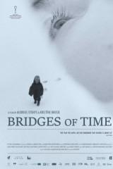 Laika tilti plakāts
