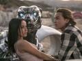 AXL: Robotsuns foto 11