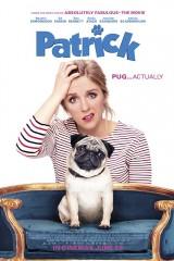 Patriks plakāts