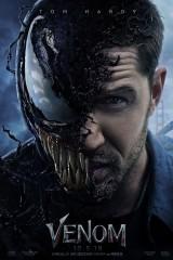 Venoms plakāts
