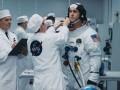 Pirmais cilvēks uz Mēness foto 6