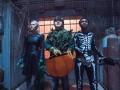 Zosāda 2: Nolādētais Helovīns foto 4