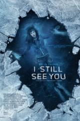 Es joprojām tevi redzu plakāts